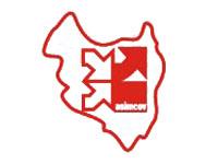 Kovászna Megyei Kis- és Középvállalkozók Szövetsége (ASIMCOV)