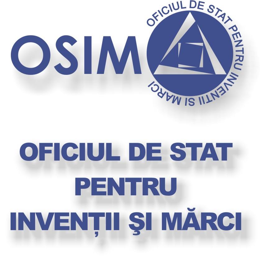 OSIM: Szabadalmi- és Védjegyoltalmi Hivatal
