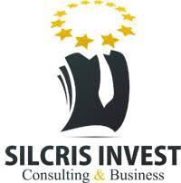 SilCris Invest Kft.