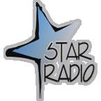 Star rádió